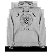 sudadera-capucha-gris-universidad-complutense.png