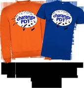 sudadera-y-camiseta-charanga-PDT.png