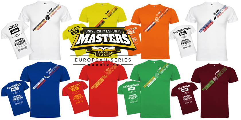 univrsity-master.png