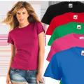 Camisetas  Chica