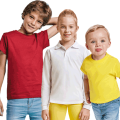 INFANTIL Y BEBÉS