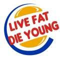 livefat-die-young