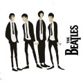 the-beatles-reservoir-dogs