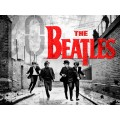 the-beatles