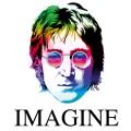 imagine-lenon
