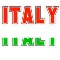 ITALY copia