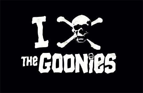 the-goonis