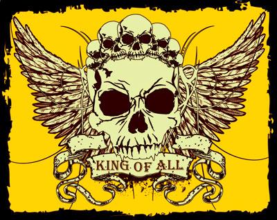 king-of-all-fondo-amarillo