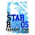 Star Ramos Paradise