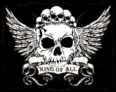 king-of-all
