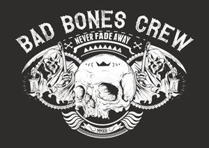 BAD-BONES
