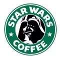 Star Wars Coffe