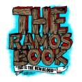 THE RAMOS BOOK