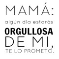 madre11