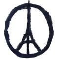 Somos-Paris