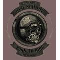 biker-skull