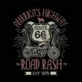 Highway-66