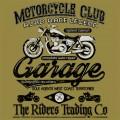 motorcycle-club-garage