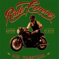 ride-together-factory