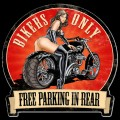 bikers-only