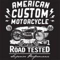 American-Custom-Motorcycle