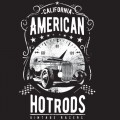 American-Hotrods