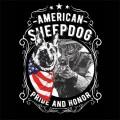 American-Sheepdogs