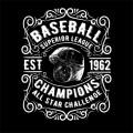 Baseball-Superior-Leagues