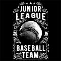 Baseball-Teams