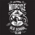 California-Old-School-Club2