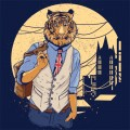 Casual-in-the-City-Tiger