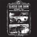 Classic-Car-Show2