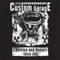 Custom-Motorcycle-Garage2