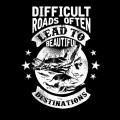 Difficult-Roads-black