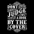 Dont-judge-book-by-The-Covers