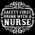 Drink-with-a-Nurse2