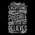 Everythings-is-Possible