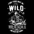 Find-Your-Way-in-the-Wilds
