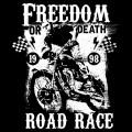Freedom-or-Deaths