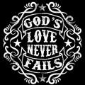God-s-Love-Never-Fail
