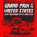 Grand-Prix-Of-The-United-State