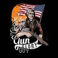 Gun-Glory-Gut