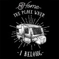 Homes-The-Place-Where-I-Belong