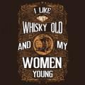 I-like-my-Whisky