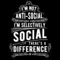 I-m-not-Anti-social