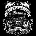 Indian-Motorycle-Club