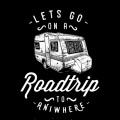 Lets-Go-On-a-Roadtrip