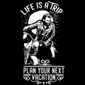 Life-Is-a-Trip