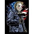 American-Killer