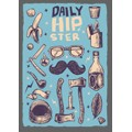 Daily-Hipster